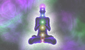 Rev. Janice Chrysler. Mindful Journey. Chakra Clearing Meditation
