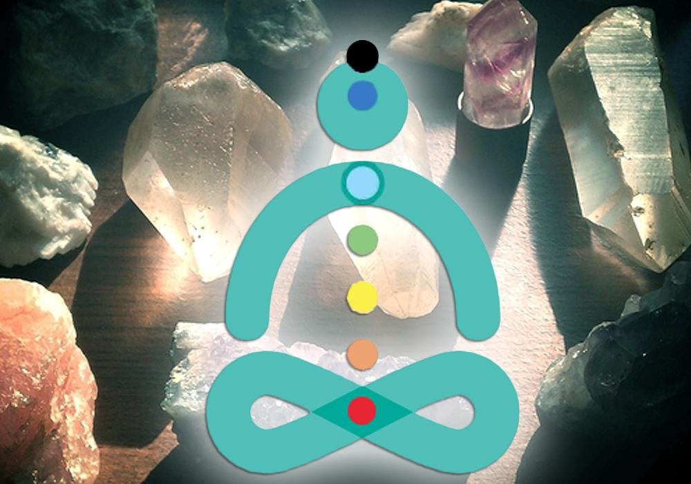 Rev. Janice Chrysler, Mindful Journey. Deepening Your Meditation