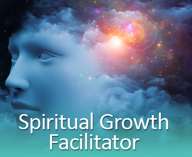 Rev. Janice Chrysler ~ Spiritual Growth Facilitator