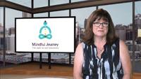 Rev. Janice Chrysler, Mindful Journey. Services